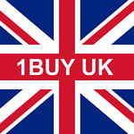 1buy-uk-logo