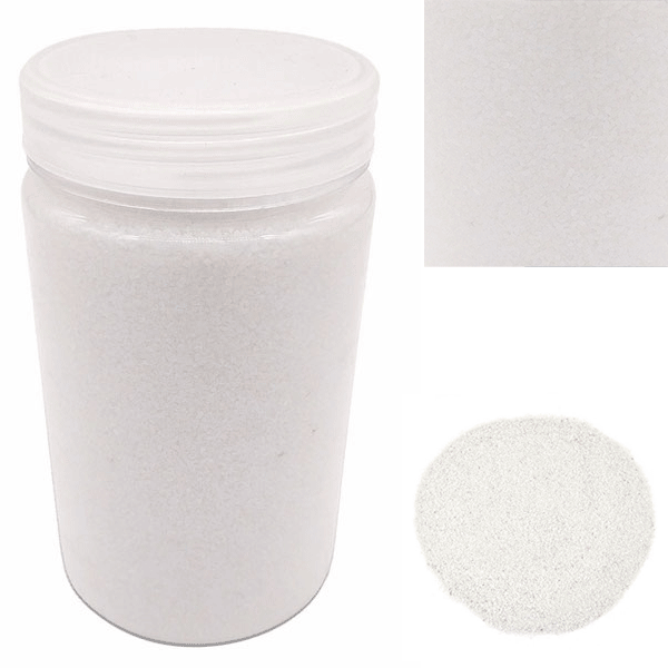 white-decorative-sand-for-vases-and-table-decoration-0