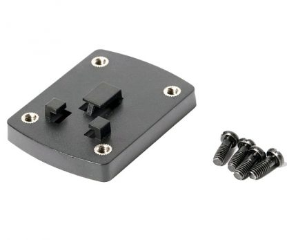 UltimateAddons 3 Prong AMPS adapter