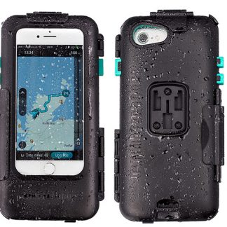 Ultimateaddons Waterproof Tough mount case for Apple iPhone 7 4.7″