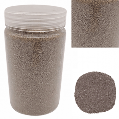 Brown Decorative Sand / Vase Fillers / Arts & Craft