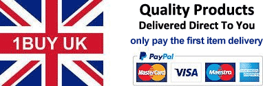 1Buy UK – Online Shop