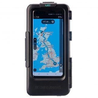 Universal Smartphone Case